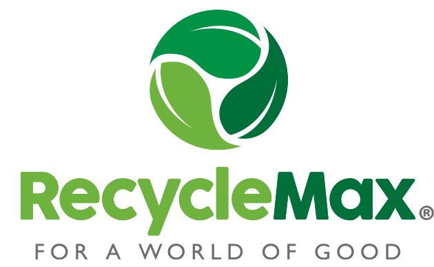 RecycleMax